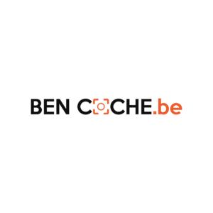 BENCOCHE_WhiteBackground