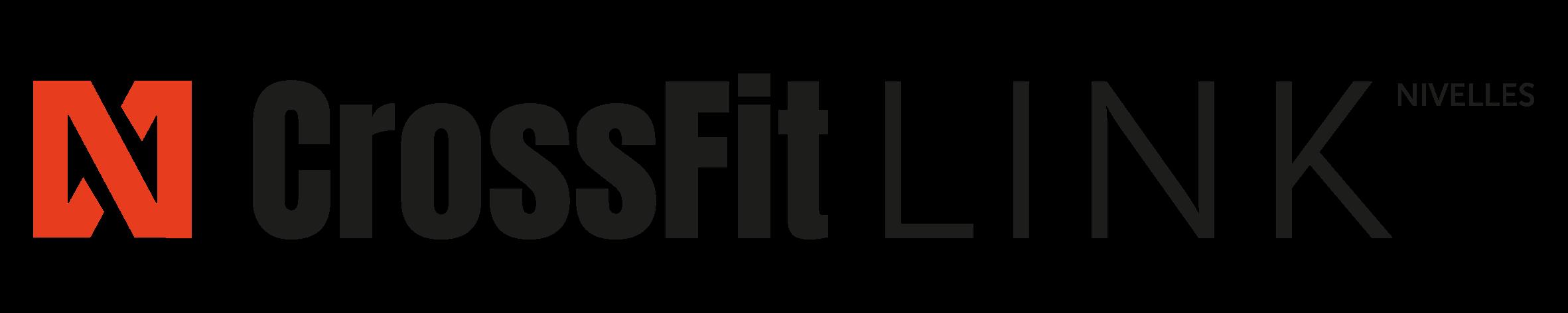 CrossFit Link