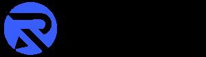 logo_3No7l0L