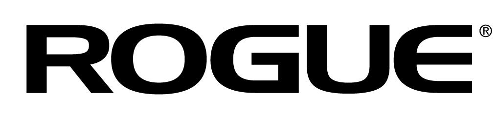 rogue-schema-logo-large